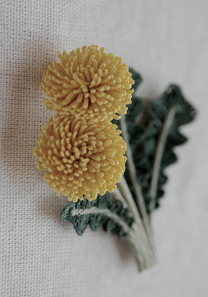 tricotin_jungjung-fleur-3