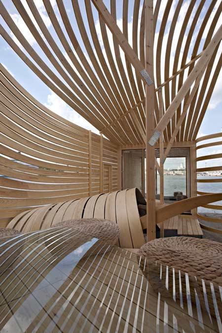 wisa-wooden-design-hotel-by-pieta-linda-auttila-1